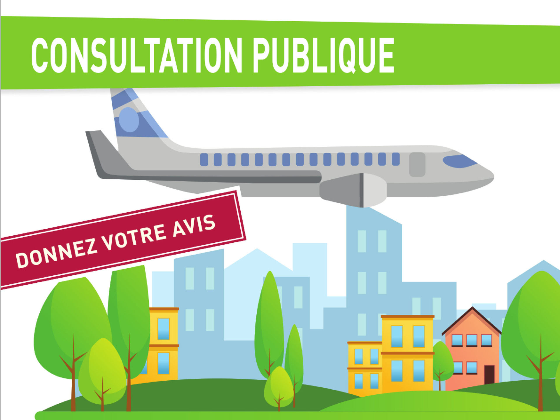 Consultation PPBE